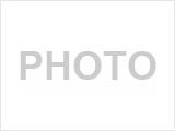 """Украинская деревянная двутавровая балка 85х320 мм """"ЭКО ДВУТАВР"""""""